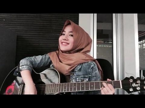 Kau Adalah - cover by Audy Andana