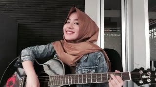 Video Kau Adalah - cover by Audy Andana download MP3, 3GP, MP4, WEBM, AVI, FLV Desember 2017