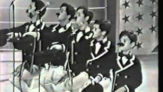 The Osmond Brothers - Sweden Special