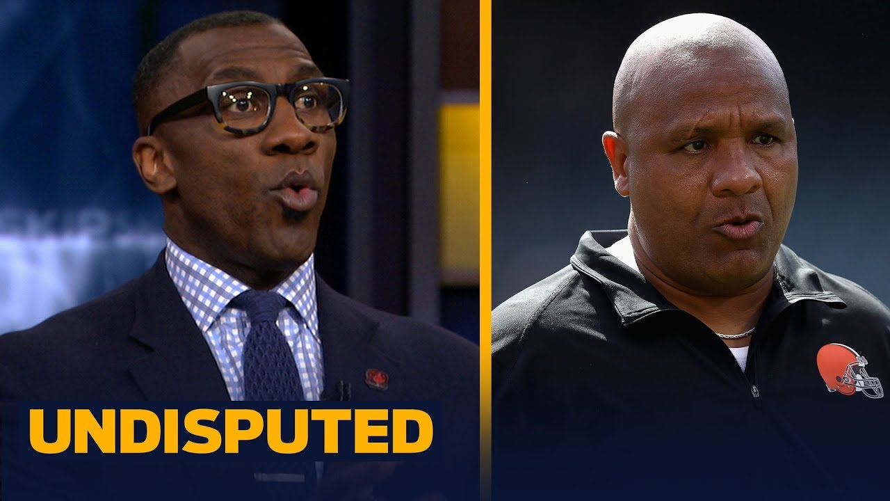 skip-and-shannon-discuss-hue-jackson-s-warning-of-bandwagon-fans-nfl-undisputed