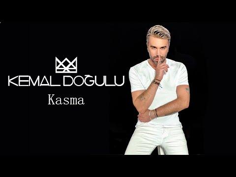 Kemal Dogulu - Kasma mp3 indir