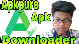 How to download apkpure apk android videos / InfiniTube
