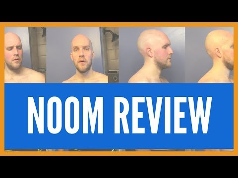 Noom Review (30 Day Results)