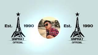 DJ UNPRAT OFFICIAL - (TALAGA BIRU) - compossed by : riyan brebet - New Remix