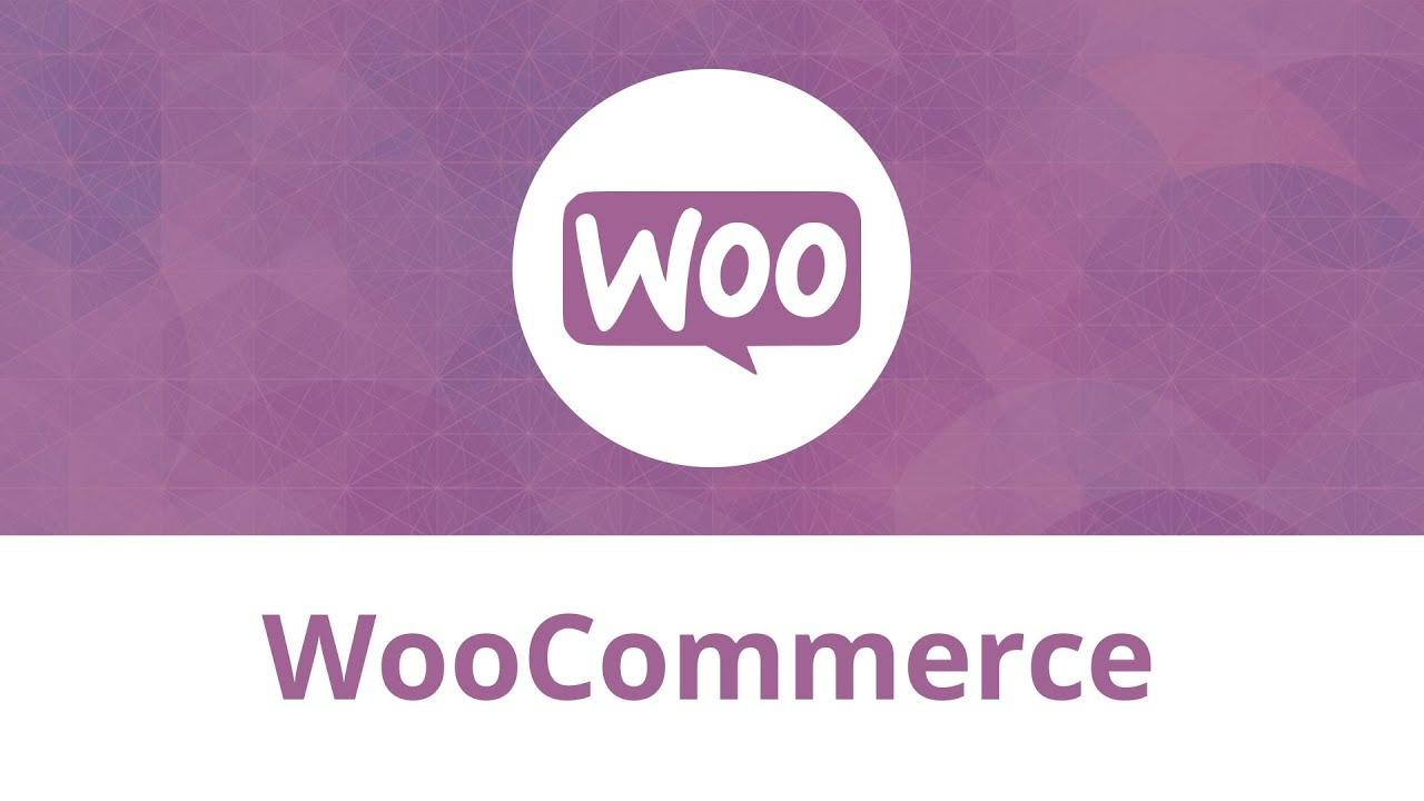 Картинки по запросу woocommerce wallpaper