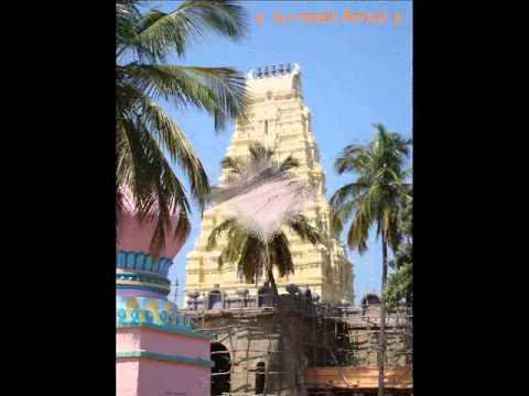 Shri Sadhguru Siddharudha kathamritha Part - 21 { 01/56 }