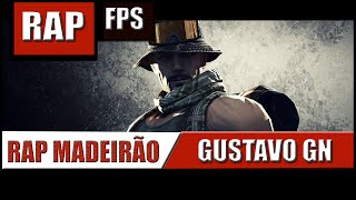 Video Rap do Madeirão - SSG 69 (PointBlank) download MP3, 3GP, MP4, WEBM, AVI, FLV Oktober 2018