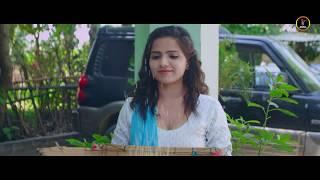 Phone Busy   (Full Song)   Gagan Guni K   Vicky Dhaliwal   Latest Punjabi Song 2019   Mangla Records