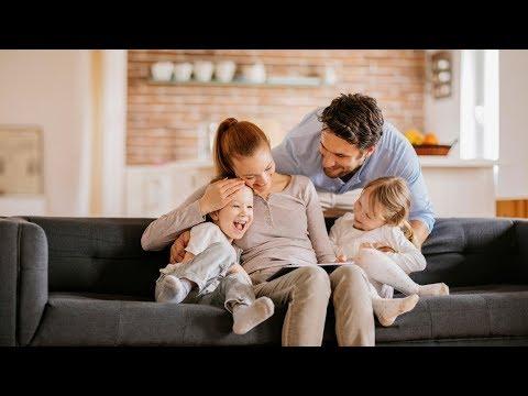 По 700 тысяч рублей в Югре получат семьи с ипотекой