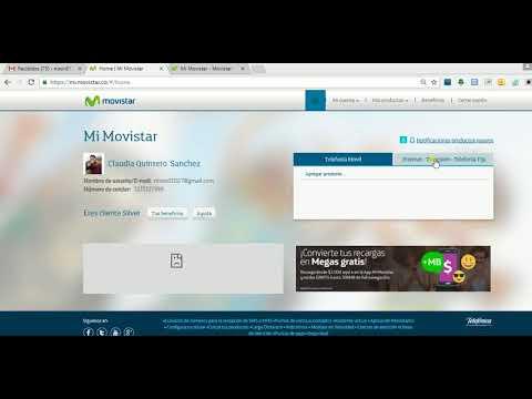 como poner invisible tu red wifi movistar colombia