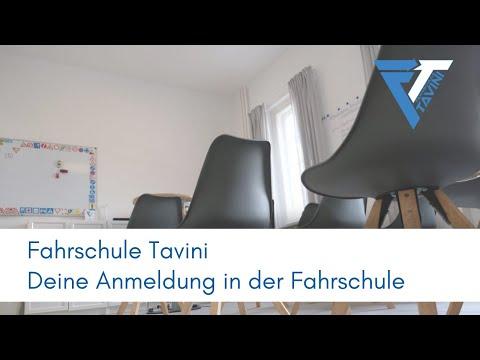 Extras 2 - Fahrschule München