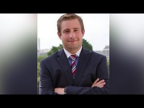 Report: Slain DNC staffer was in contact with WikiLeaks
