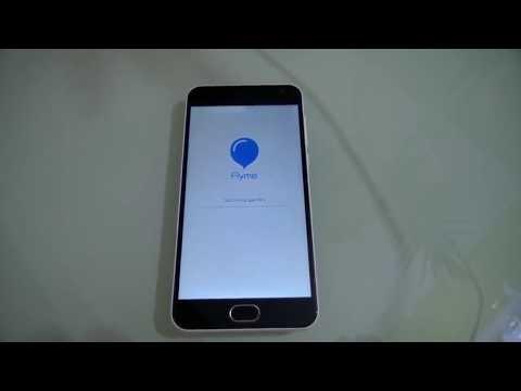 Последняя Прошивка HTC Radar C110e Android