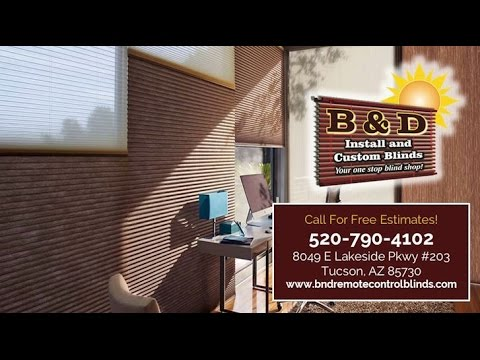 the project llc guys design us pro az mike blinds start your tucson home blind