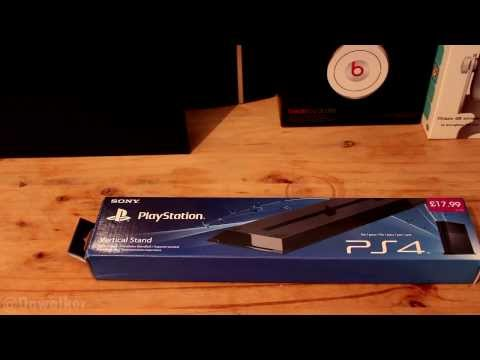 sony-playstation-4-vertical-stand-(ps4)