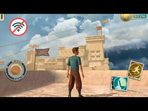 Top 10 Hidden Android Games 2020 HD OFFLINE