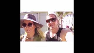 Team Legs Vine Compilation - Jenna Marbles Julien Solomita