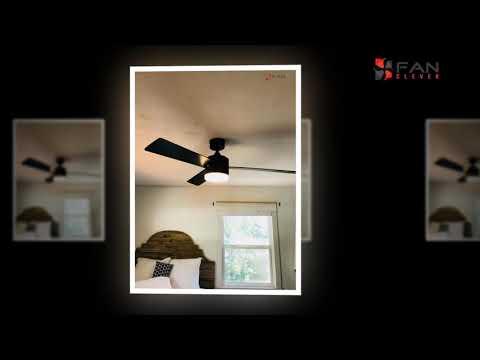 Westinghouse Lighting 7876400 Alloy 42-Inch Gun Metal Indoor Ceiling Fan Review