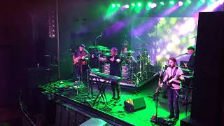Shortcut To Salvation - The Neal Morse Band - August 19, 2017 - Saint Andrew's Hall, Detroit, MI