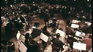 Portishead - Roads (Roseland NYC Live)