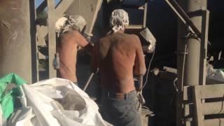 Цемент цена от 130р купить в Уфе. Цемент Profi(, 2017-04-02T07:47:24.000Z)