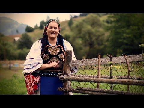 Maria Claudia Vartolomei - De la Nepos va horesc