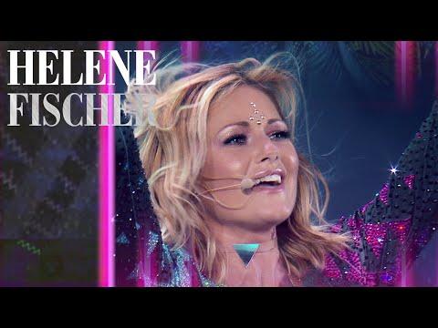 Helene Fischer - 90S Medley