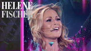 Helene Fischer - 90s Medley (Live von der Stadion-Tour / Hamburg / 2018)