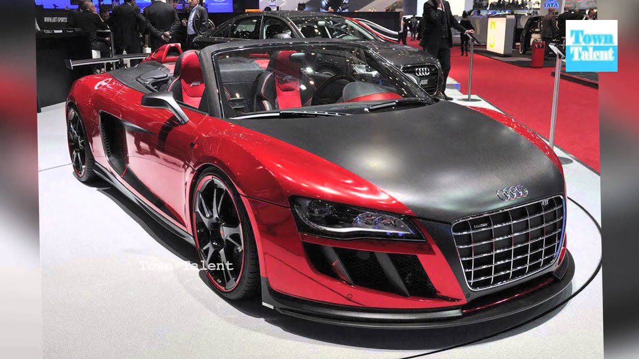 amazing latest cars in india 2016 town talent