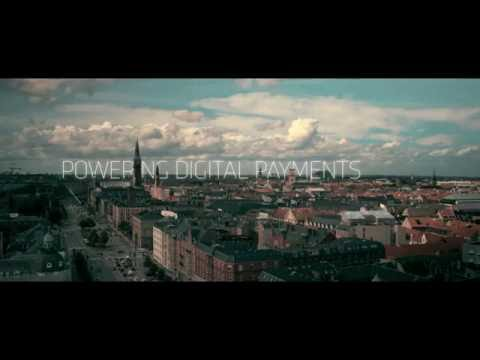 Nets Company Presentation Video