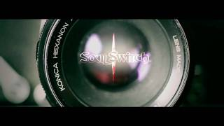 "SoulSwitch - ""Change"" Music Video"