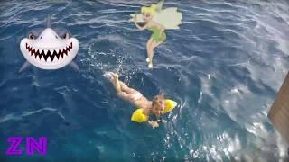 видео Отзывы об отеле » Grand Rotana SPA (Гранд Ротана) 5* » Шарм Эль Шейх » Египет , горящие туры, отели, отзывы, фото