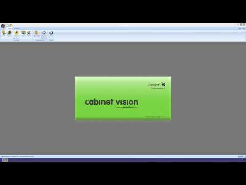 The Cabinet Vision Guy - Episode 6 - Essential vs. Standard