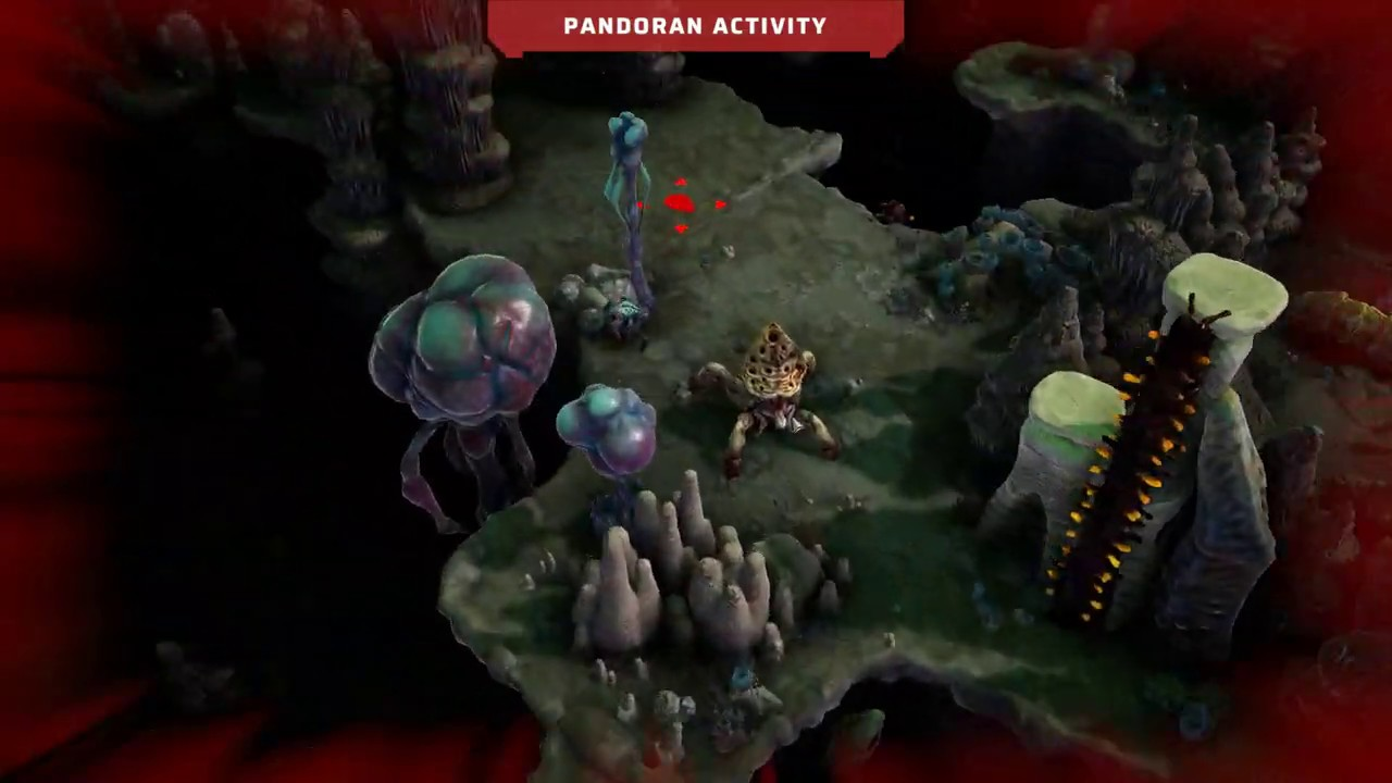 Download Let's Play Phoenix Point - S17 I Got Worms