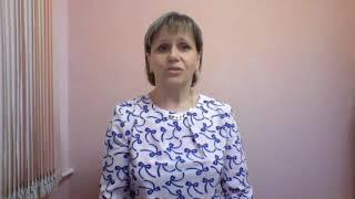 Отзыв Тарасу Сила от Натальи Кожемякиной на обучение в коуч-группе