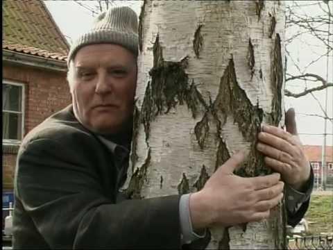 Geliebter Müll! - Vom Mann, der nichts wegwerfen konnte (Regie: Raymond Ley, 2001)