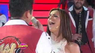 """Sabadazo Banda Los Recoditos """"popurrí"""" 14 noviembre 2015"""