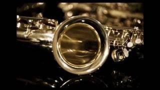 """M.Giovannelli(sax alto):""""Old Castle""""-Musorgskij--Му́соргский-Orchestra RAI-live rec"""