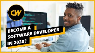 Software Developer Salary (2020) – Software Developer Jobs