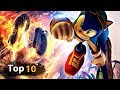 Top 10 Cartoon Games For Android | Cartoon Games on Android - iOS 2018