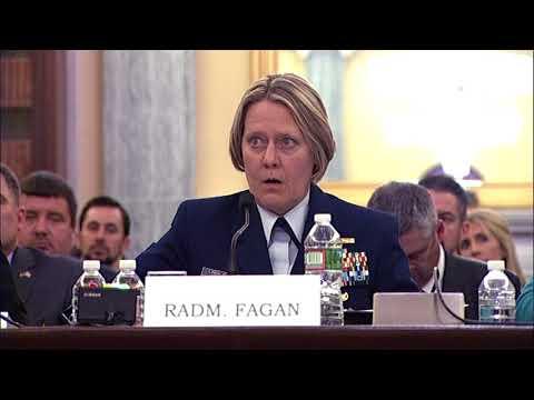U.S. senator questions continued Line 5 operation after damage found