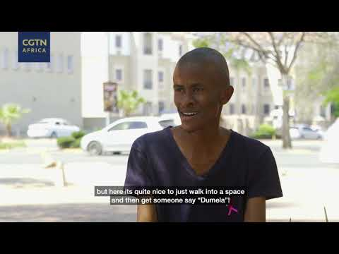 World Cities Day: Gaborone's youth open up on life in Botswana's only metropolis