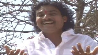 Karlyache Ra Dongarala, Mi Daryacha Nakhawa, Marathi Koligeet