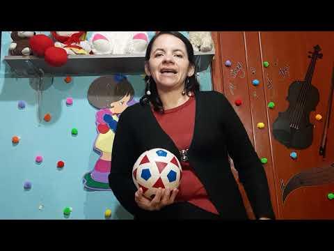 Compras amañadas: Tibieza de Mazzoleni from YouTube · Duration:  3 minutes 21 seconds