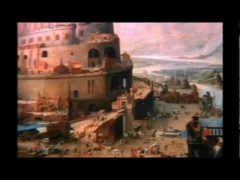 Babilonia e la distruzione di Gerusalemme