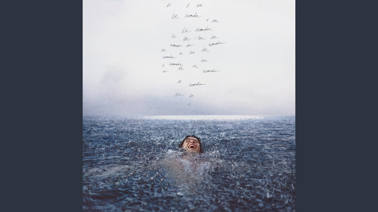 Album Review: Shawn Mendes - 'Wonder'