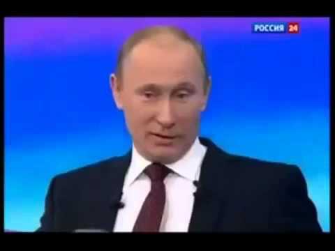 Ленинград рингтон прощай пиздабол