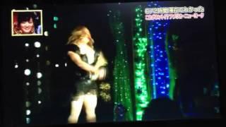 渡辺直美 ニュョークのモノマネの 舞台に 挑む 超本気のビョンセ♡ No.1 ...