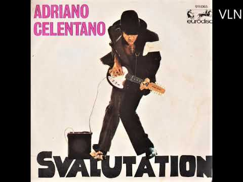 Adriano Celentano Svalutation Youtube