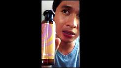 hqdefault - Zinc Oxide Sulfur Acne